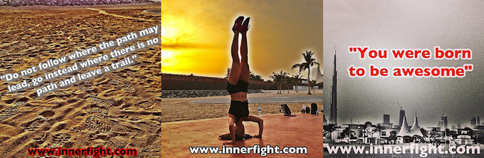 Physical Fitness Coaching