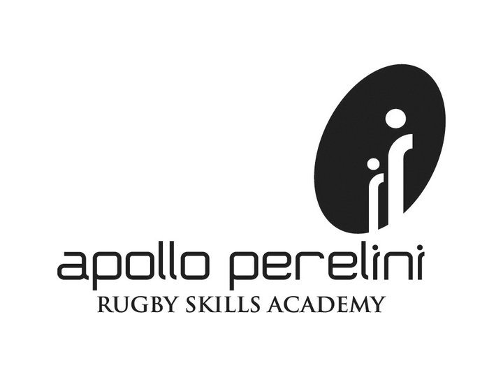 AP Logo_101013