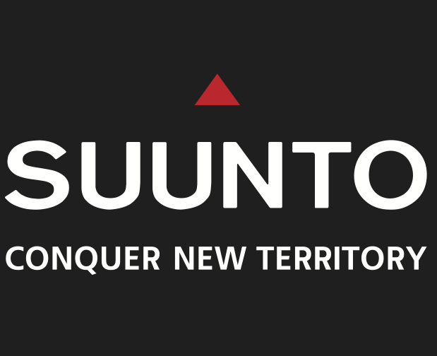 Suunto_logo_conquer