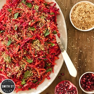 paleo-carrot-and-beetroot-salad