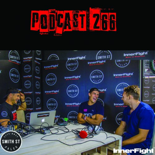 PODCAST #266 LISTEN NOW: all about the Dubai Rugby Sevens